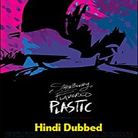 Strawberry Flavored Plastic Hindi Dubbed