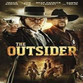 The Outsider Hindi Dubbed