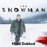 The Snowman Hindi Dubbed