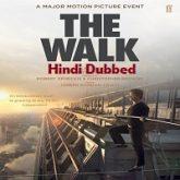 The Walk Hindi Dubbed