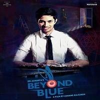 Beyond Blue (2015)