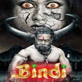 Bindi (Pottu) Hindi Dubbed