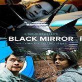 Black Mirror Hindi Dubbed Season 1