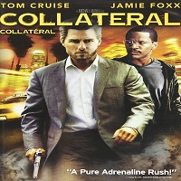 Collateral Hindi Dubbed