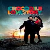 Crocodile Love Story Hindi Dubbed