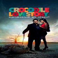 Crocodile Love Story Hindi Dubbed