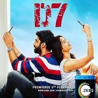 D7 (2019) Hindi Season 1