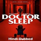 Doctor Sleep Hindi Dubbed