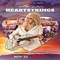 Dolly Parton's Heartstrings Hindi Dubbed