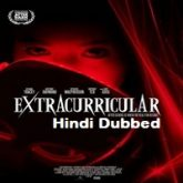 Extracurricular Hindi Dubbed