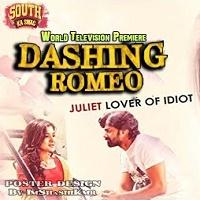 Juliet Lover of Idiot (Dashing Romeo) Hindi Dubbed