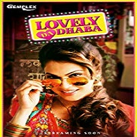 Lovely Da Dhaba (2019) Season 1