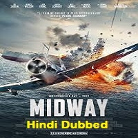 Midway Hindi Dubbed
