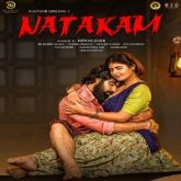 Natakam Hindi Dubbed