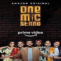 One Mic Stand (2019) Hindi Season 1