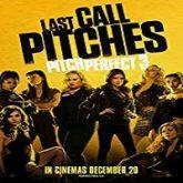 Pitch Perfect 3 Hindi Dubbed
