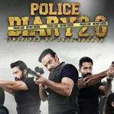 Police Diary 2.0 (2019) Hindi Season 1