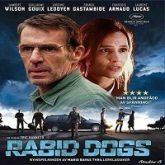 Rabid Dogs Hindi Dubbed