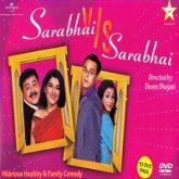 Sarabhai vs Sarabhai (2019) Hindi Season 2