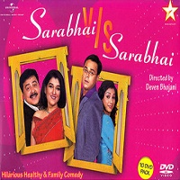 Sarabhai vs Sarabhai (2019) Hindi Season 2