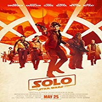 Solo: A Star Wars Story Hindi Dubbed