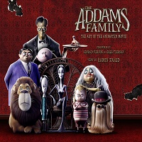 The Addams Family Hindi Dubbed