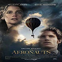 The Aeronauts Hindi Dubbed