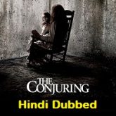 The Conjuring Hindi Dubbed