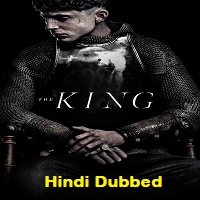The King 2019 Hindi Dubbed