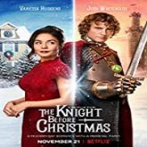 The Knight Before Christmas Hindi Dubbed