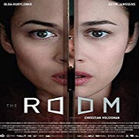 The Room Hindi Dubbed