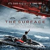 The Surface 2014 Hindi Dubbed