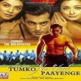 Tumko Na Bhool Paayenge (2002)