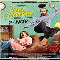Ujda Chaman (2019)