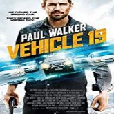 Vehicle 19 Hindi Dubbed