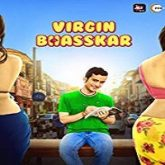 Virgin Bhaskar (2019) Hindi Season 1