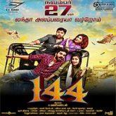 144 Hindi Dubbed