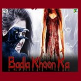 Badla Khoon Ka Hindi Dubbed