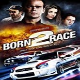 Born To Race Hindi Dubbed