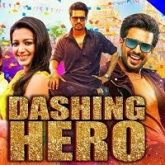 Dashing Hero Hindi Dubbed