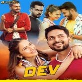 Dev 2019 Hindi Dubbed
