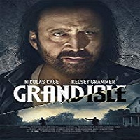 Grand Isle Hindi Dubbed