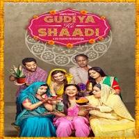Gudiya Ki Shaadi (2019)