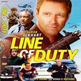 Line of Duty Hindi Dubbed
