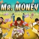Mr. Money Hindi Dubbed