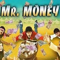 Mr. Money Hindi Dubbed