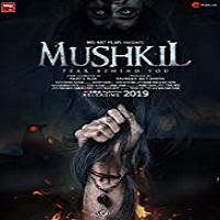 Mushkil (2019)