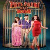 Pati Patni Aur Woh (2019)