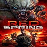 Red Spring Hindi Dubbed