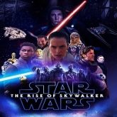 Star Wars The Rise of Skywalker Hindi Dubbed